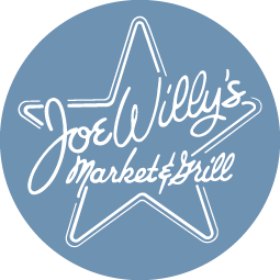 Joe Willy's - Market & Grill